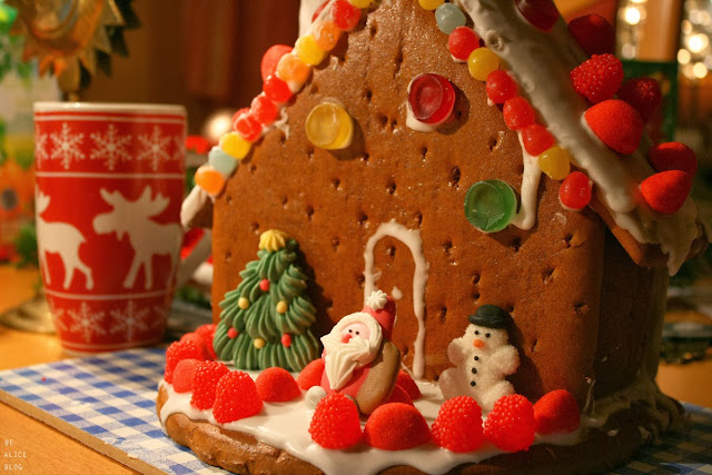 http://be-alice.blogspot.com/2013/12/christmas-decoration.html