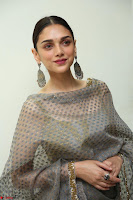 Aditi Rao Hydari looks Beautiful in Sleeveless Backless Salwar Suit 114.JPG