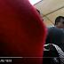 Anggota Polis terima rasuah dalam video Media Indonesia sudah dikenal pasti