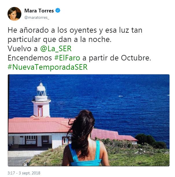 https://twitter.com/maratorres_/status/1036558712691982337