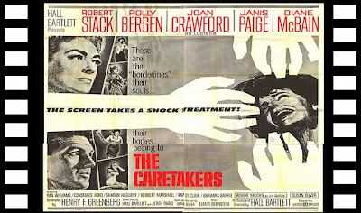 Los guardianes (1963)