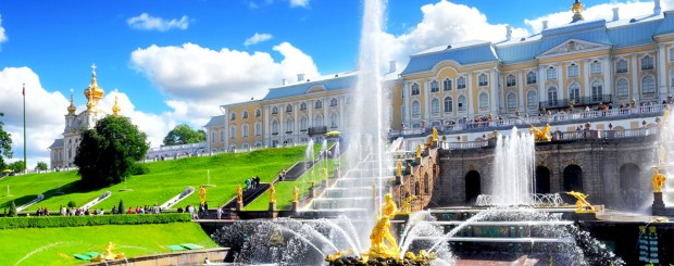 Top-Choices-of-Coolest-Places-in-Russia