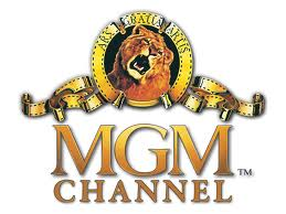 The MGM Channel India is Free to Air From Intelsat 20 at