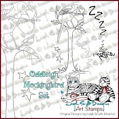 https://www.etsy.com/listing/522118462/oddleigh-mockingbird-a-whimsical-quirky?ref=listing-shop-header-0