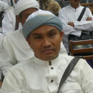 Pesan Ketua PCNU Pamekasan di Harlah PMII ke-59