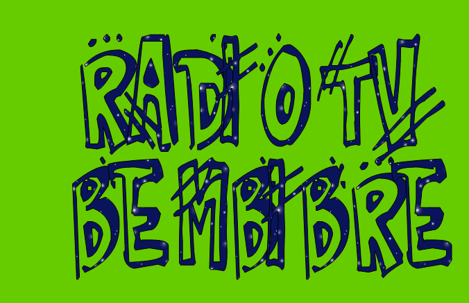 RADIO TV BEMBIBRE