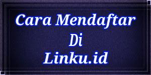 Linku id