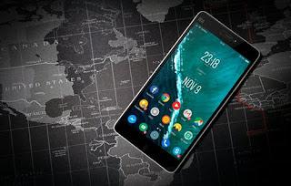 Daftar 5 Aplikasi Penyebab Baterai Hp Boros