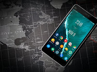 Daftar 5 Aplikasi Penyebab Baterai HP Cepat Habis