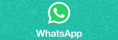 WhatsApp, grandi novità in arrivo dai vocali alle notifiche