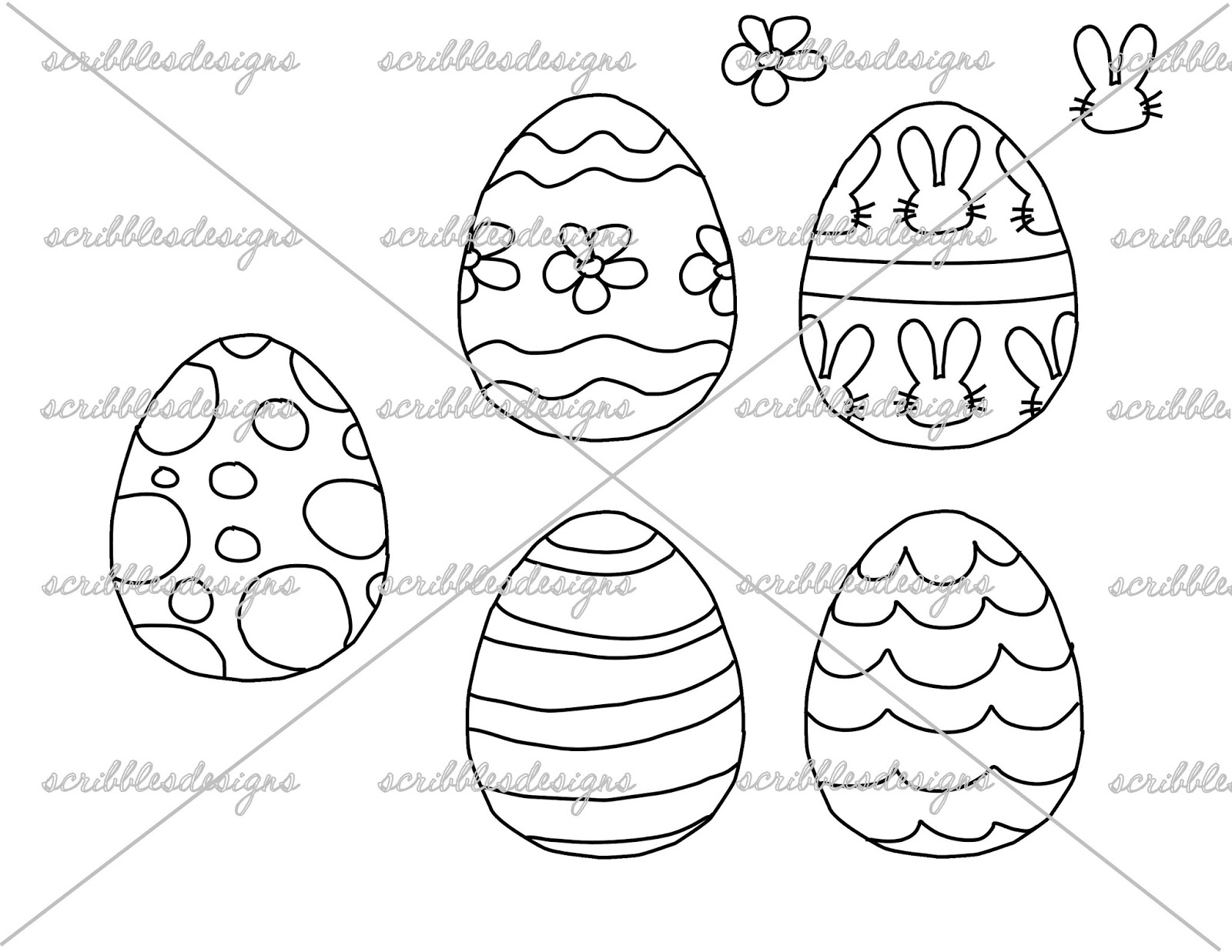 http://buyscribblesdesigns.blogspot.co.uk/2015/03/944-easter-eggs-2-300_12.html