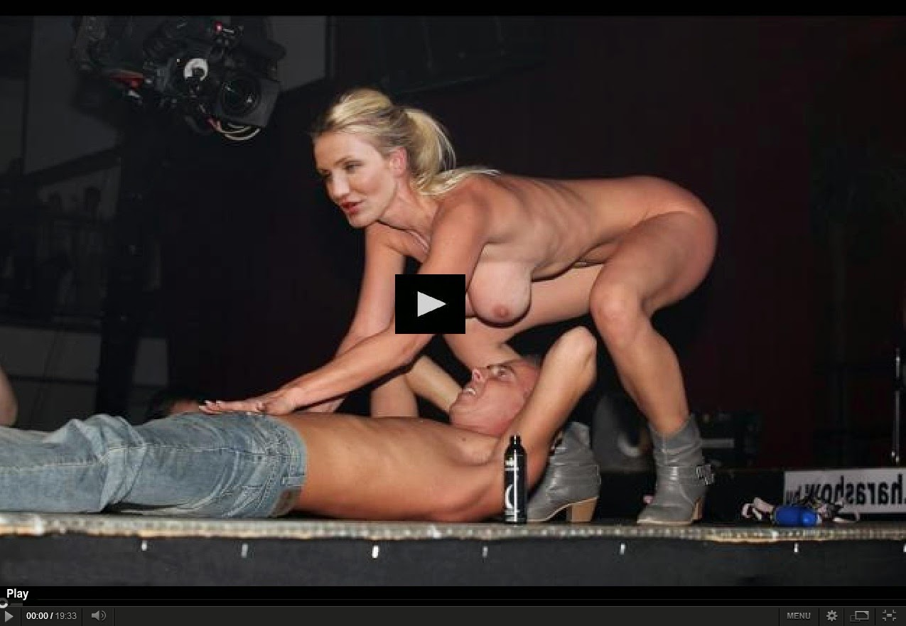 Cameron Diaz Getting Fucked cameron diaz porn movie | 20 new photos