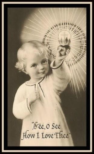 marian gold children