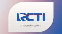 TV Online RCTI Mobile Nonton Live Streaming Liga Inggris Hari Ini Gratis
