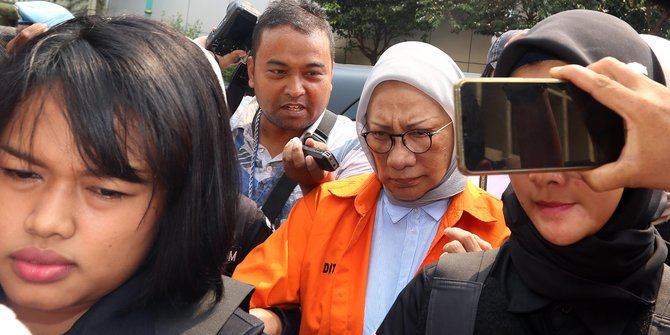 TKN: Bila Ratna Sarumpaet Tak Jujur, Propaganda Firehose of Falsehood Sempurna