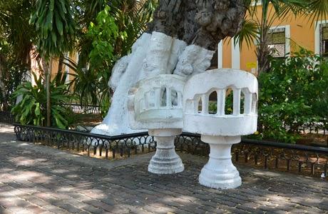Merida_Yucatán