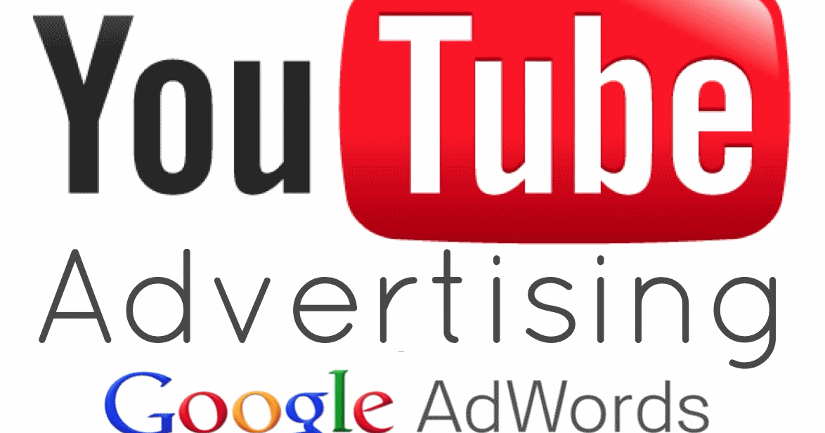 YOUTUBE CPM BY COUNTRIES | Best Online Marketing Solution