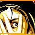 जदयू की महिला प्रकोष्ठ की प्रखंड अध्यक्ष ने चचेरे ससुर पर लगाया बलात्कार के प्रयास का आरोप
