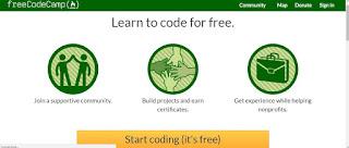 situs coding terbaik