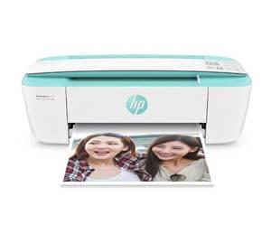 HP Deskjet 3776