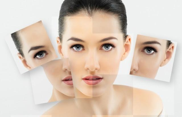 Bagaimana Cara Memutihkan Wajah Secara Alami Lebih Cepat