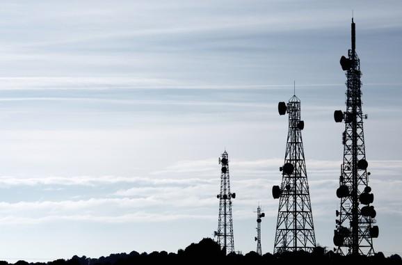 5 أشياء كنت لا تعرف عن فيريزون للاتصالات