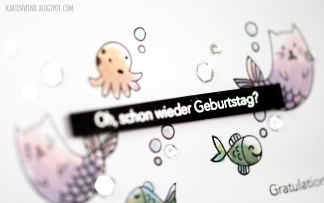 https://kartenwind.blogspot.com/2018/04/oh-schon-wieder-geburtstag.html