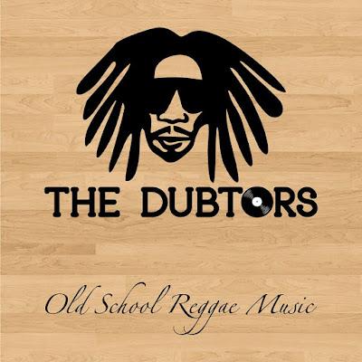 THE DUBTORS