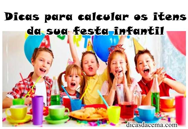 Como-calcular-os-itens-para-festa-infantil-1