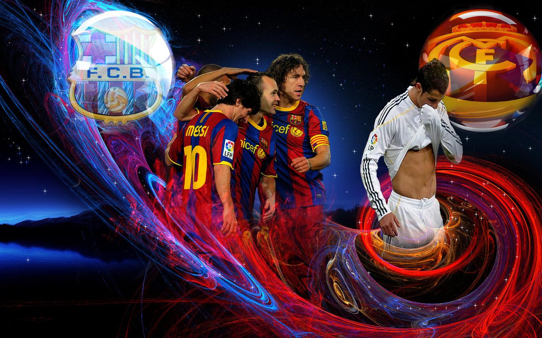 Cristiano Ronaldo Highlights