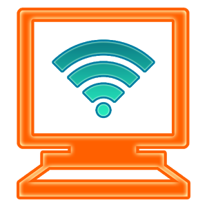 Wifi PC File Explorer Pro v1.5.16 Apk Terbaru