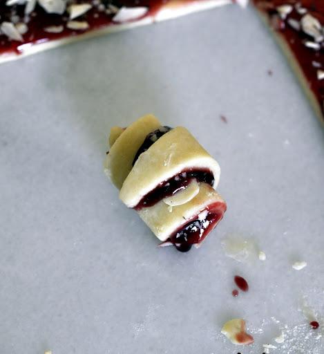 Raspberry-Rugelach-tasteasyougo.com