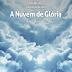 Lição 12 - A Nuvem da Glória