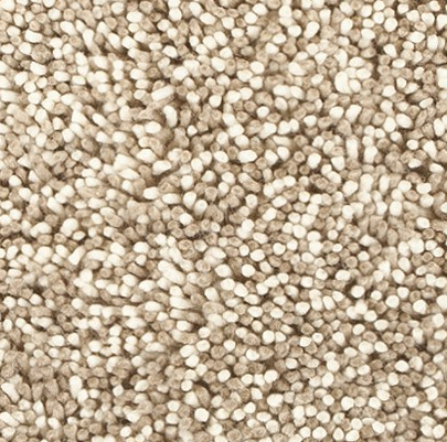 Target Homeu0027s Wool Felted Shag Rug U2013 Cream/Tan