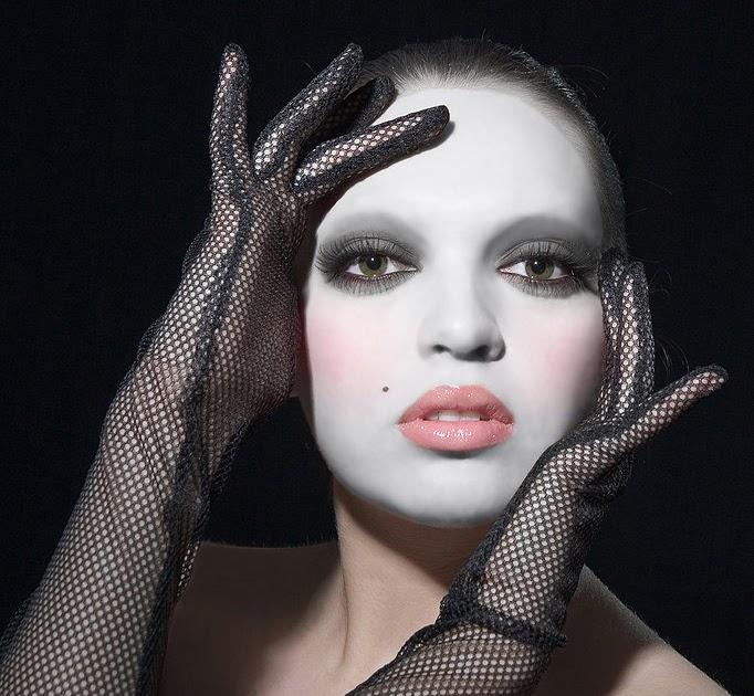 Kanelstrand: Homemade Exfoliating And Moisturizing Mask