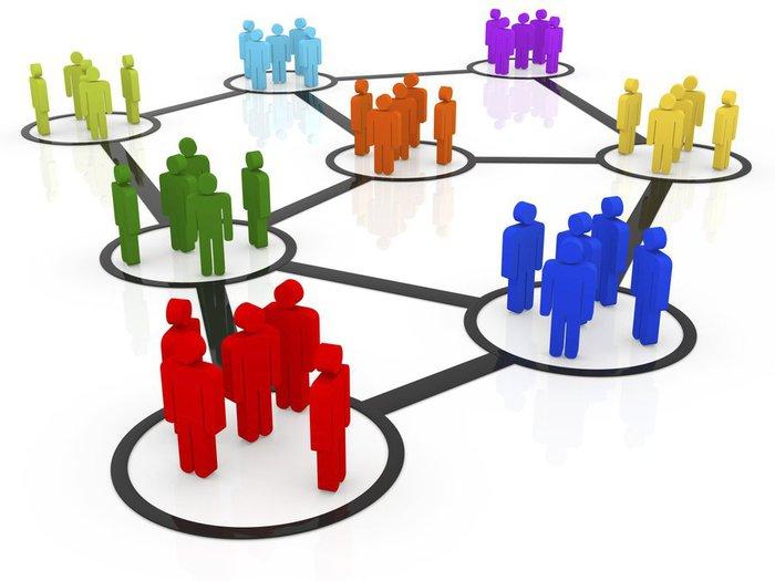 Социальные сети, Чем привлекательны социальные сети, соц.сети
