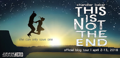 http://www.jeanbooknerd.com/2018/02/this-is-not-end-by-chandler-baker.html
