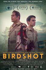 Birdshot (2016) คดีนกประจำชาติตาย (Sup TH)