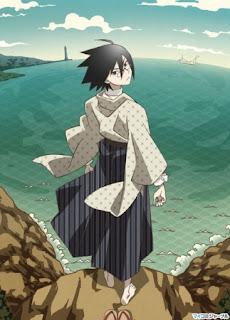 Zan Sayonara Zetsubou Sensei Legendado Download