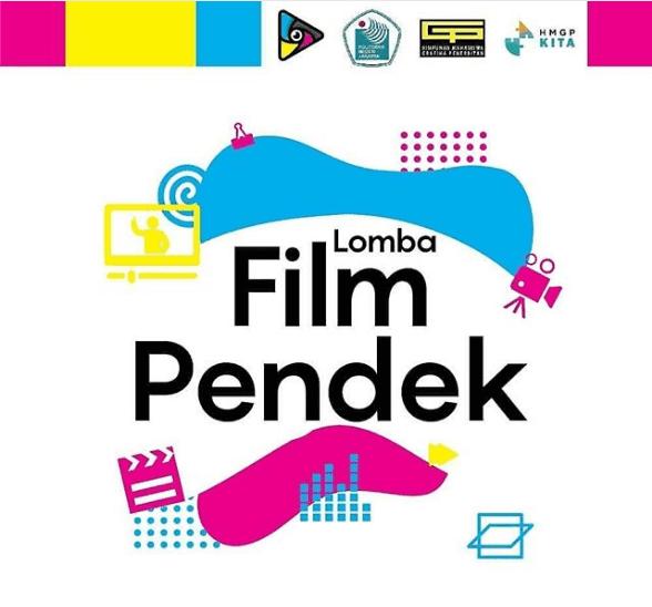 Lomba Film Pendek INFOCUS 2018 PNJ