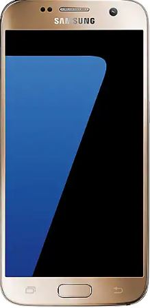 Samsung Galaxy S7 (G930f) v8 0 0 Tested Root File ~ All Gsm
