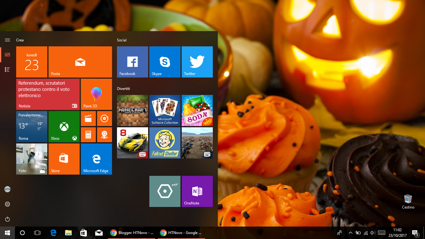 App-mancanti-Menu-Start-Windows-10