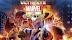 SCR 2016: Confira o Top 8 e Grand Final de Ultimate Marvel vs Capcom 3
