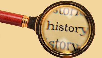 Leef je geloof: Leren van het verleden, Hillie Snoeijer