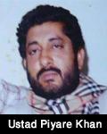 http://www.humaliwalayazadar.com/2016/01/ustad-pyare-khan-all-manqabat-mp3.html