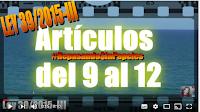 ley-39-2015-del-procedimiento-administrativo