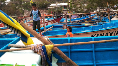 Nelayan-pantai-gesing