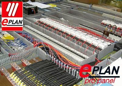 FULL VERSION SOFTWARES: Eplan P8 Pro Panel 2 3 (x86/x64)