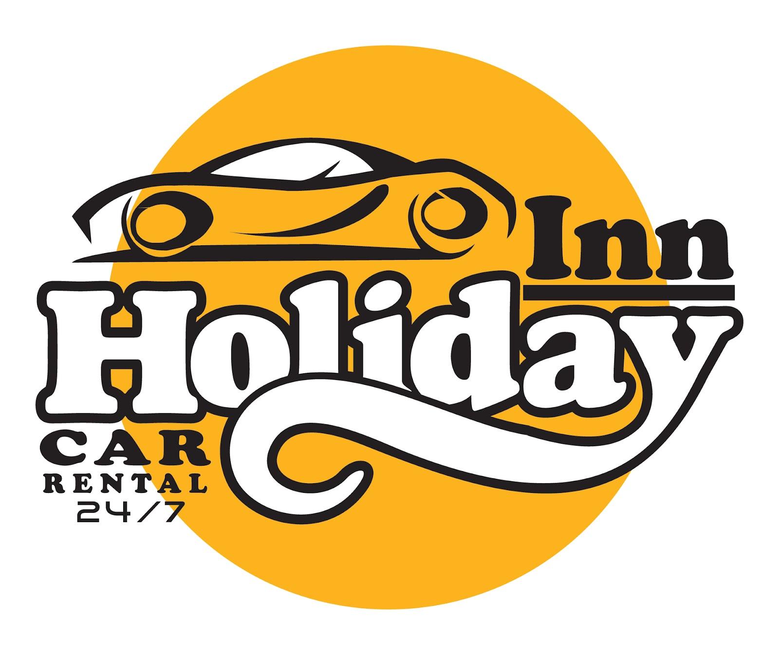 Holiday Inn Car Rental Maroc
