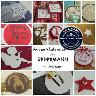 http://madewithlovebykme.blogspot.de/p/adventskalender-fur-jedermann-2016.html